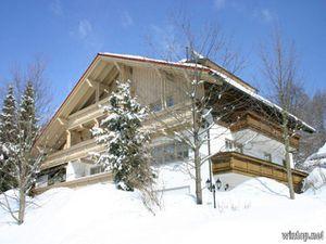 Ferienwohnung für 2 Personen (55 m²) ab 66 € in Bodenmais