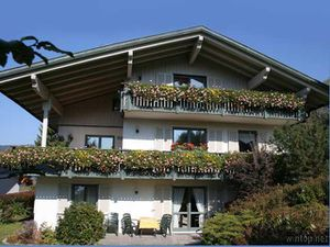 Ferienwohnung für 2 Personen (49 m²) ab 48 € in Bodenmais