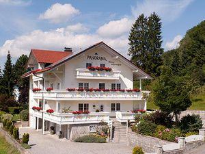 Ferienwohnung für 2 Personen (50 m²) ab 69 € in Bodenmais