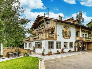 Ferienwohnung für 3 Personen (35 m²) ab 50 € in Bodenmais