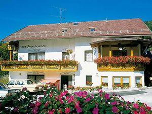 Ferienwohnung für 3 Personen (75 m²) ab 52 € in Bodenmais