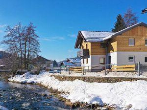 Ferienwohnung für 6 Personen (105 m²) ab 100 € in Bodenmais