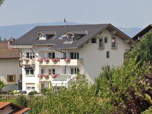 Ferienwohnung für 2 Personen (58 m²) ab 52 € in Bodenmais