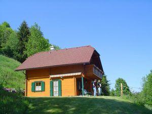 Ferienwohnung für 6 Personen (100 m²) ab 129 € in Bodensdorf