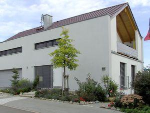 Ferienwohnung für 2 Personen (40 m²) ab 53 € in Bodolz