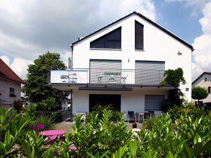 Ferienwohnung für 4 Personen (133 m²) ab 120 € in Bodolz