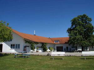 19061137-Ferienwohnung-4-Bodolz-300x225-1