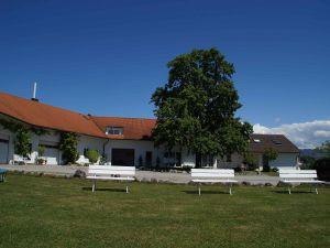 19061137-Ferienwohnung-4-Bodolz-300x225-2