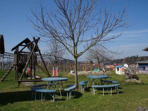 19061137-Ferienwohnung-4-Bodolz-300x225-5