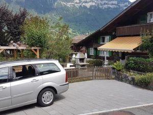 Ferienwohnung für 6 Personen (80 m²) ab 125 € in Bönigen bei Interlaken