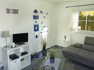 Ferienwohnung für 6 Personen (65 m²) ab 65 € in Boiensdorf