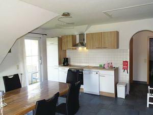 Ferienwohnung für 6 Personen (60 m²) ab 59 € in Boiensdorf
