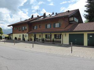 19085764-Ferienwohnung-4-Bolsterlang-300x225-2