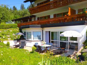 Ferienwohnung für 6 Personen (130 m²) ab 80 € in Bolsterlang