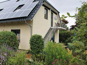 Ferienwohnung für 3 Personen (40 m²) ab 44 € in Boltenhagen (Ostseebad)