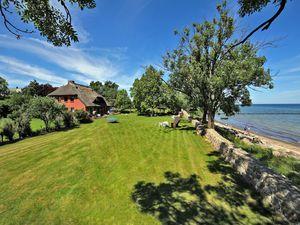 Ferienwohnung für 4 Personen (55 m²) ab 75 € in Boltenhagen (Ostseebad)
