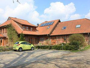 Ferienwohnung für 4 Personen (65 m²) ab 60 € in Bomlitz
