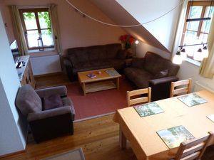 18925716-Ferienwohnung-4-Bomlitz-300x225-3