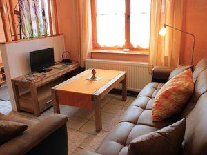18925715-Ferienwohnung-4-Bomlitz-300x225-4
