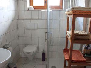 18925715-Ferienwohnung-4-Bomlitz-300x225-7