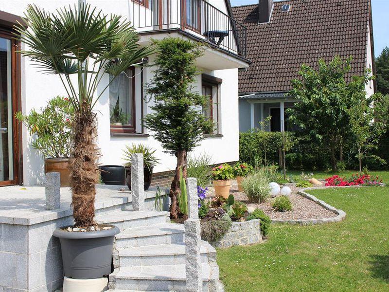 18778926-Ferienwohnung-4-Bomlitz-800x600-0