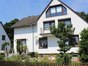 18778926-Ferienwohnung-4-Bomlitz-300x225-1
