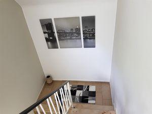 18778926-Ferienwohnung-4-Bomlitz-300x225-18