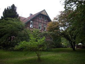 Ferienwohnung für 6 Personen (78 m²) ab 55 € in Bomlitz