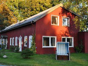 Ferienwohnung für 12 Personen (140 m²) ab 75 € in Bondelum