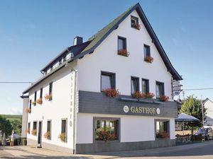 Ferienwohnung für 4 Personen (85 m²) ab 70 € in Boos (Mayen-Koblenz)