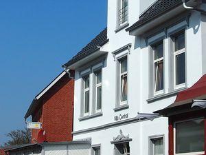 Ferienwohnung für 4 Personen (50 m²) ab 57 € in Borkum