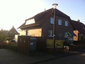 Ferienwohnung für 6 Personen (53 m²) ab 50 € in Borkum