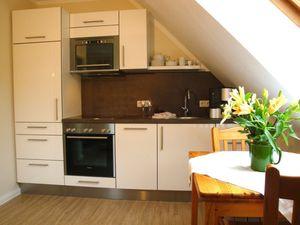 Ferienwohnung für 2 Personen (45 m²) ab 55 € in Borkum