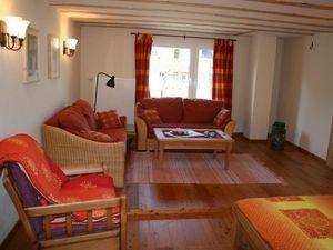 Ferienwohnung für 5 Personen (70 m²) ab 60 € in Borler
