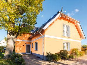 Ferienwohnung für 4 Personen (60 m²) ab 35 € in Born am Darß