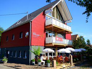 Ferienwohnung für 6 Personen ab 135 € in Brackenheim