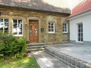 Ferienwohnung für 3 Personen (60 m²) ab 44 € in Bramsche