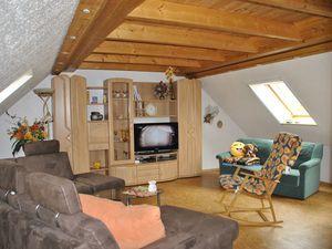 Ferienwohnung für 4 Personen (60 m²) ab 64 € in Brand-Erbisdorf