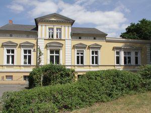 Ferienwohnung für 8 Personen (126 m²) ab 303 € in Brandenburg an der Havel