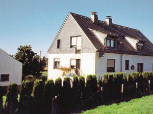 Ferienwohnung für 9 Personen (120 m²) in Brandscheid (Eifelkreis)