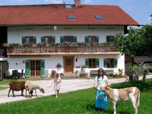 18134553-Ferienwohnung-4-Brannenburg-300x225-1