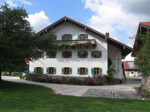 18134553-Ferienwohnung-4-Brannenburg-300x225-2