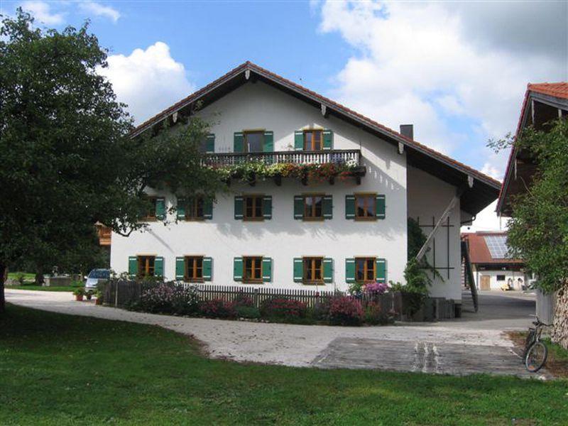 18134553-Ferienwohnung-4-Brannenburg-800x600-2