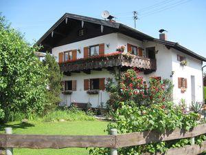 Ferienwohnung für 3 Personen (42 m²) ab 35 € in Brannenburg