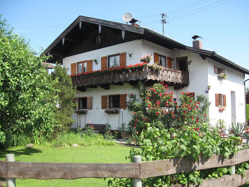 73109-Ferienwohnung-3-Brannenburg-800x600-0