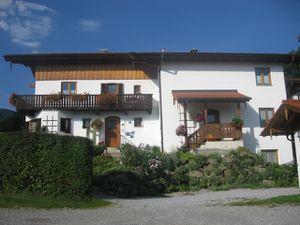 Ferienwohnung für 5 Personen (52 m²) ab 48 € in Brannenburg