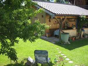 18706302-Ferienwohnung-3-Brannenburg-300x225-2
