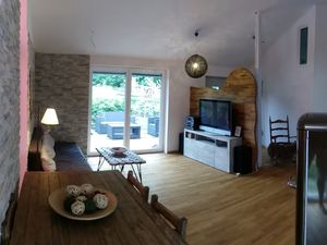 Ferienwohnung für 4 Personen (60 m²) ab 84 € in Brannenburg