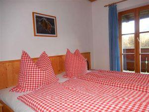 18134554-Ferienwohnung-4-Brannenburg-300x225-5