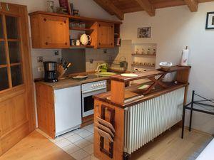 18387686-Ferienwohnung-2-Brannenburg-300x225-2